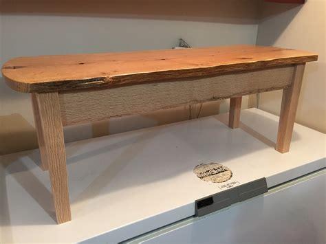 Glenn-Mckinley-Woodworker-Table-Vt