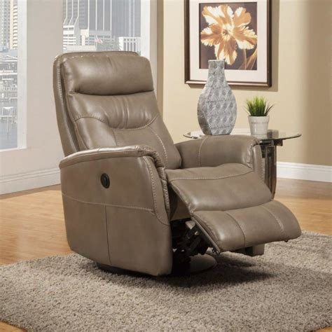 Glider Recliner On Sale