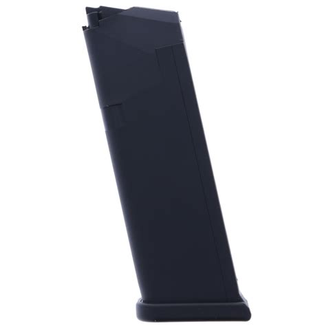 Glock Factory G19 9mm Gen 4 15 Round Magazine.