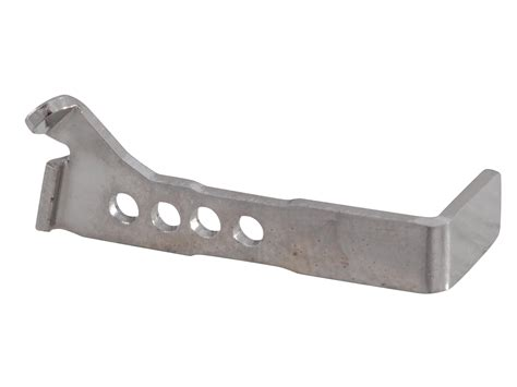 Glock 17 2lb Trigger And Glock 17 Agency Arms