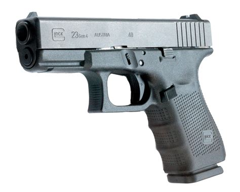 Glock 19 Parts Accessories Cheaper Than Dirt And Bcm Bolt Carrier Group Mpi Auto M16 Bravo Company Usa