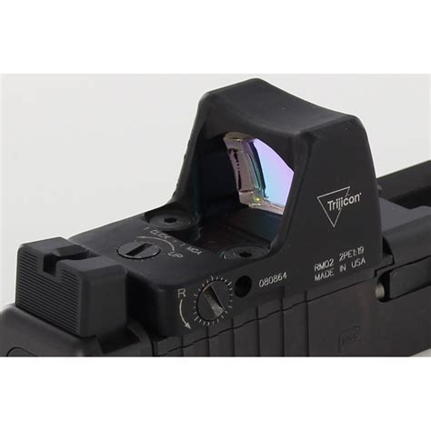 Glock Mos Co Witness Sights And Hi Point Bullpup Kit For Sale