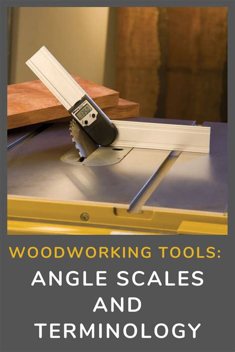 Glossary-Woodworking-Tools
