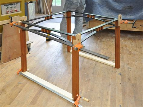 Glue-Up-Table-Plans