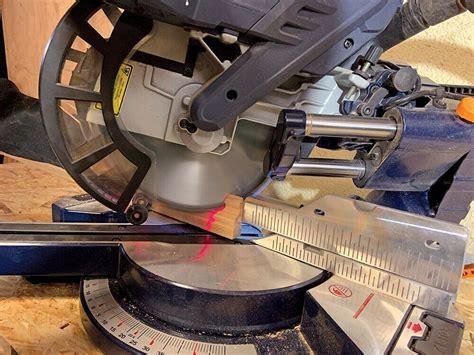 Gmc-Woodworking