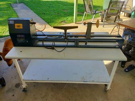 Gmc-Woodworking-Machinery