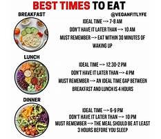 Best Gmc diet pills take breakfast lunch dinner