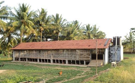 Goat-Shed-Plans-In-Kenya