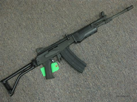 Golani Rifle Review And Rifle Bench Rest Reviews