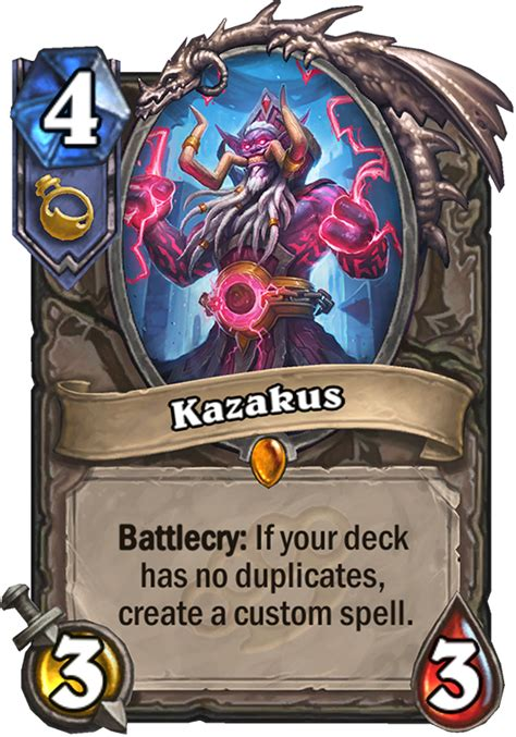 Gold Paladin Deck Build 2016 Toyota