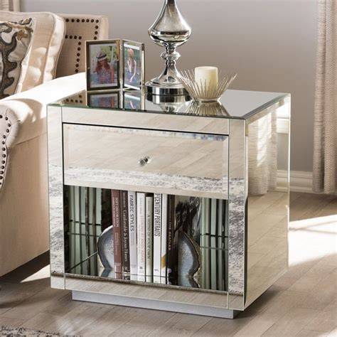 Gold-Accent-Nightstand-Diy