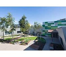 Best Gold coast garden sheds.aspx