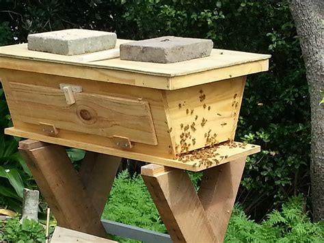 Golden-Mean-Top-Bar-Hive-Plans-Pdf
