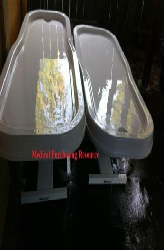 Golden-Ratio-Woodworks-Massage-Chair-Parts