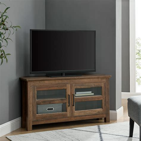 Goleta Tv Stand For Tvs Up To 50