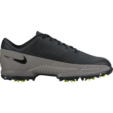 Golf Air Zoom Attack Shoes
