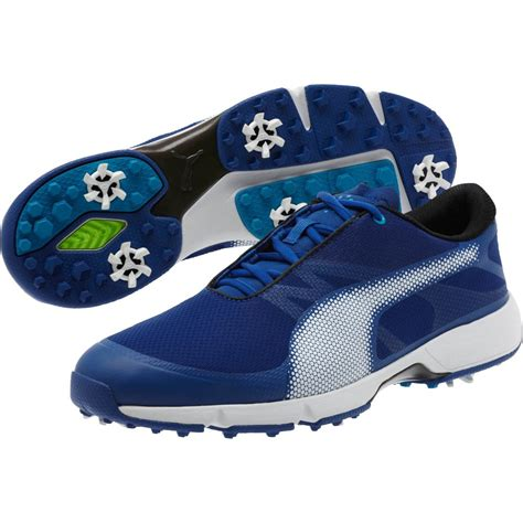 Golf Men's Ignite Drive Sport Shoes