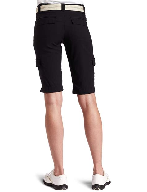 Golf Women's Tech Essentials Classic Long Short