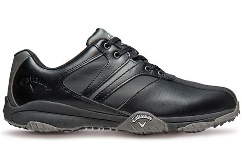 Golf- Chev Comfort Shoes