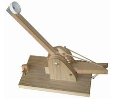 Best Golf ball shelf.aspx