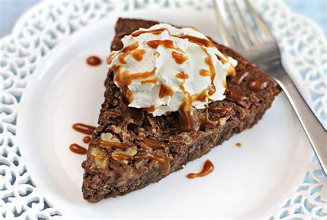 Goo Goo Crunch Recipe And Anastasia Confections Coconut Cashew Crunch Original Recipe