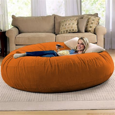 Good Bean Bag Chairs For Adults