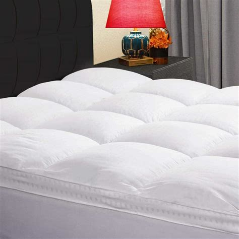 Good Cheap Mattress Toppers