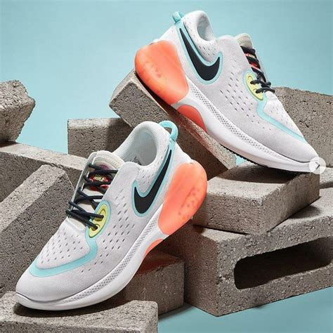 Good Nike Sneakers For Running