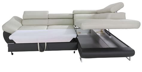 Good Price For King Size Sofa Sleeper