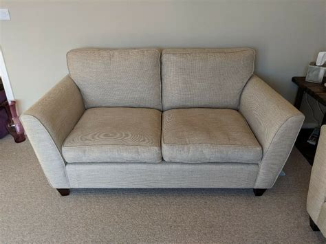 Good Price For Laura Ashley Sofas