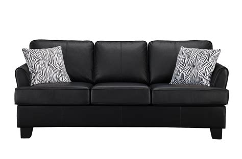 Good Price For Queen Size Sectional Sleeper Sofa