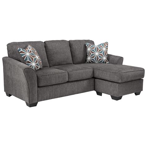 Good Price Queen Sleeper Sofa With Chaise