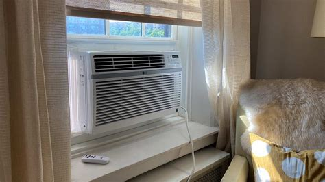 Good window air conditioner.aspx Image
