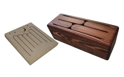 Good wood projects.aspx Image