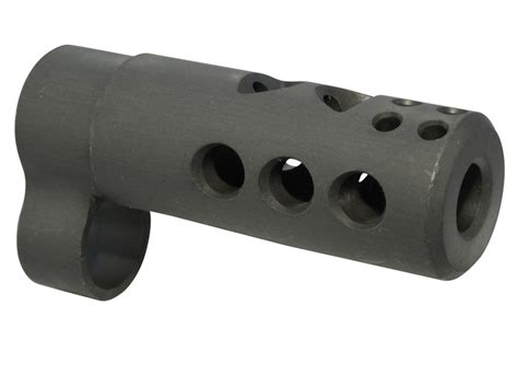 Good M1 Garand Muzzle And History Of Hra M1 Garand