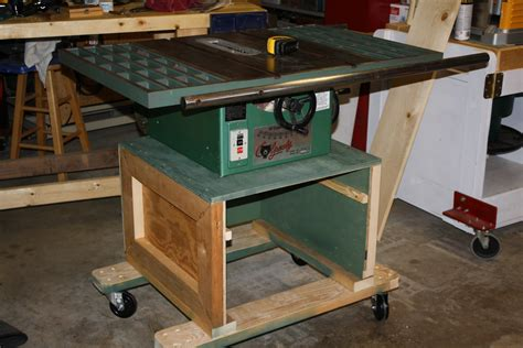 Good-Base-For-Mobile-Woodworking