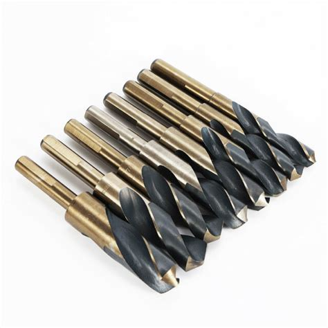 Good-Drill-Bits-For-Woodworking