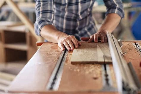 Good-First-Table-Saw-Woodworking