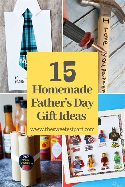 Good-Gifts-For-Dad-Diy