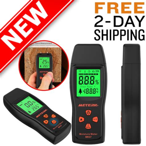 Good-Moisture-Meter-For-Pine-Woodworking