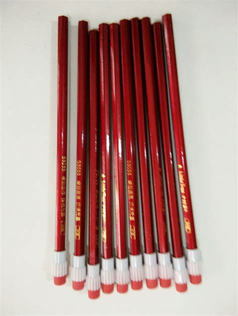 Good-Pencils-For-Woodworking