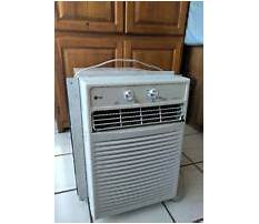 Best Good window air conditioner.aspx