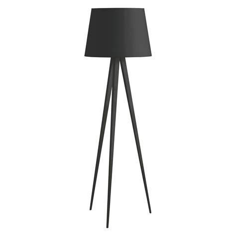Google GA5C00433A00Y24 Home Base44; Copper