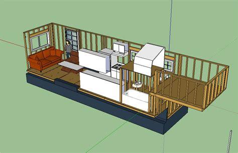 Gooseneck-Tiny-Home-Plans