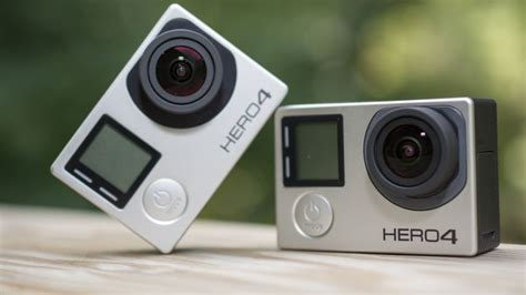Gopro Hero4 Black Review Smooth 4k Video That S Still The And Dlead Cleaners Escatech Inc Gunsmike Bugpy Co