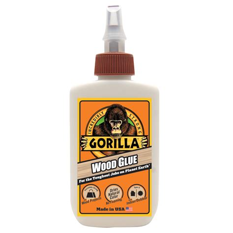 Gorilla-Glue-Woodworking
