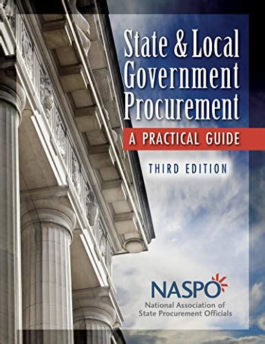 [pdf] Government Outsourcing A Practical Guide For State And .