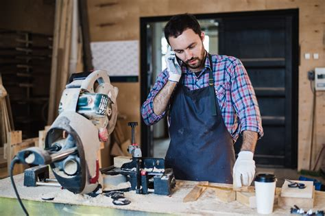 Government-Woodworking-Jobs