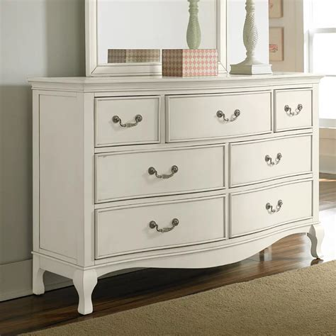 Gracey 7 Drawer Dresser By Birch Lane?