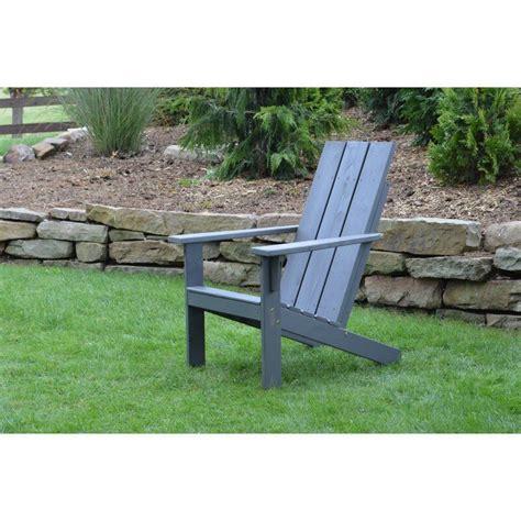 Gracie-Oaks-Adirondack-Chairs